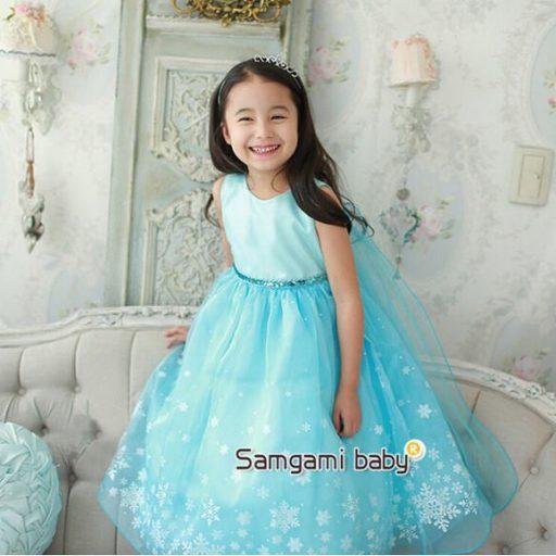cropped-gaun-elsa-frozen-sayap-baju-anak-import-branded-pakaian3.jpg
